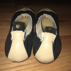 8d65384b2 Courage. b Shoes | Courage B Ballet Flats | Poshmark